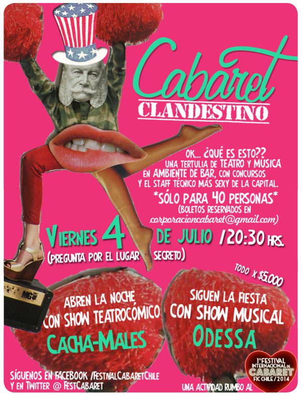 cabaretClandestino