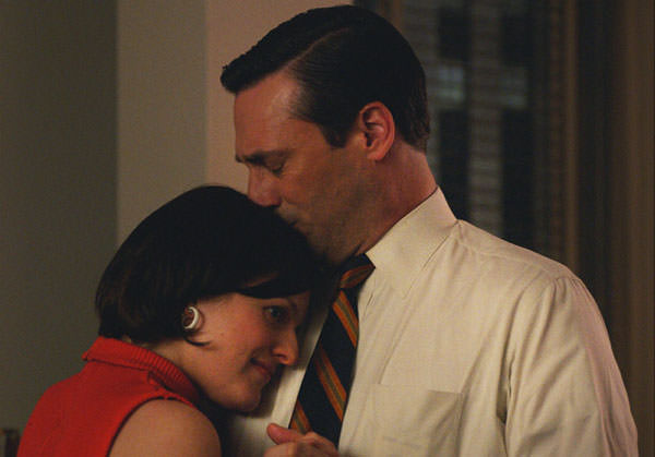 mad-men-my-way