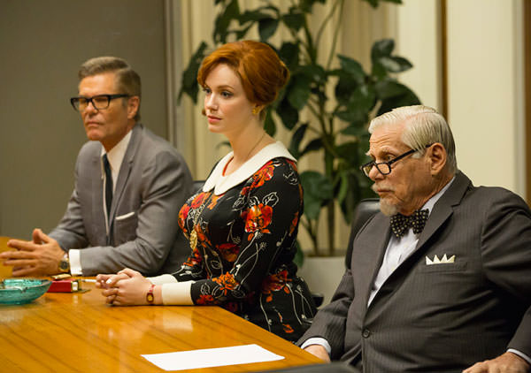 mad-men-ok