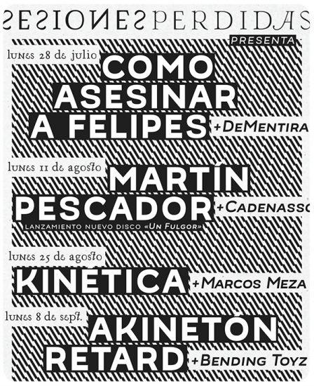 Afiche_Sesiones_Perdidas_2014