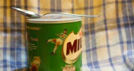 12 Experimentos culinarios que todos hicimos alguna vez 1