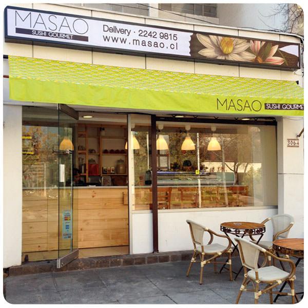 masao1