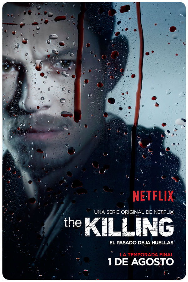 thekilling1