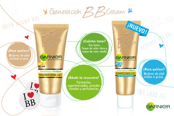 BBCream-Publipost-Zancada.jpg