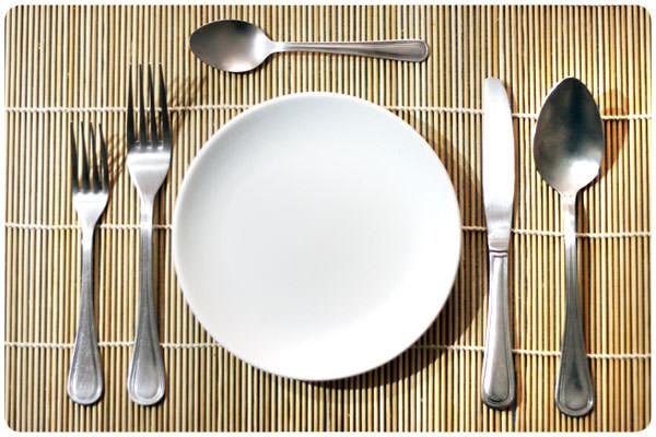 comer1