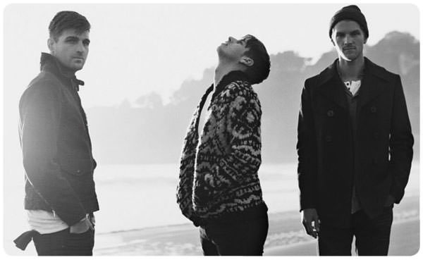 fosterthepeople1