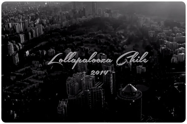 lollapaloozachile2014videooficial