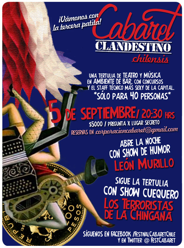 cabaretclandestino5