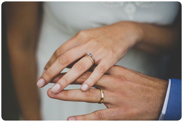 ¿Para qué casarse? 3
