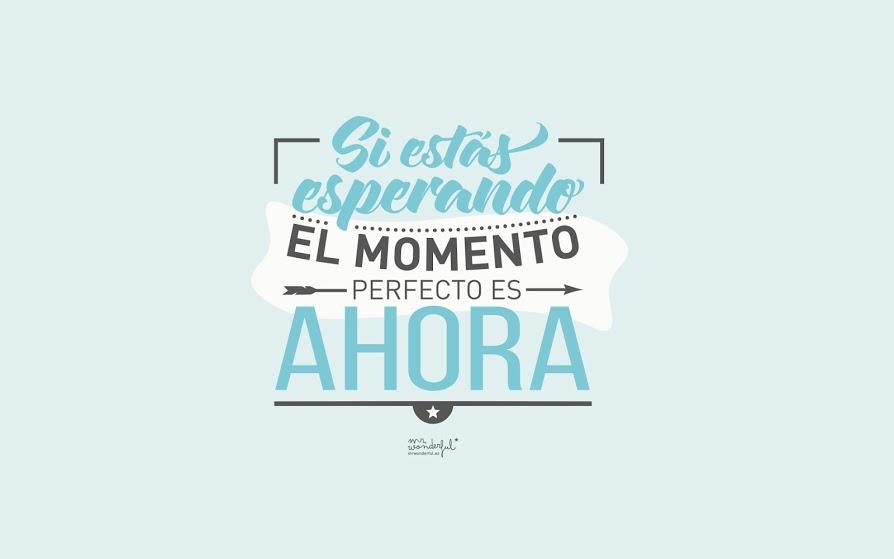 wallpaper_momento_ES-1