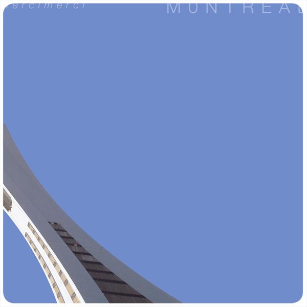m0ntreal-merci-merci-7-1500x1500