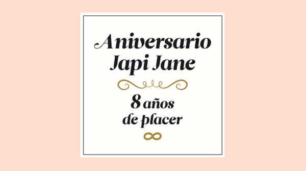 JAPIJANE_Aniversario8_a_mail