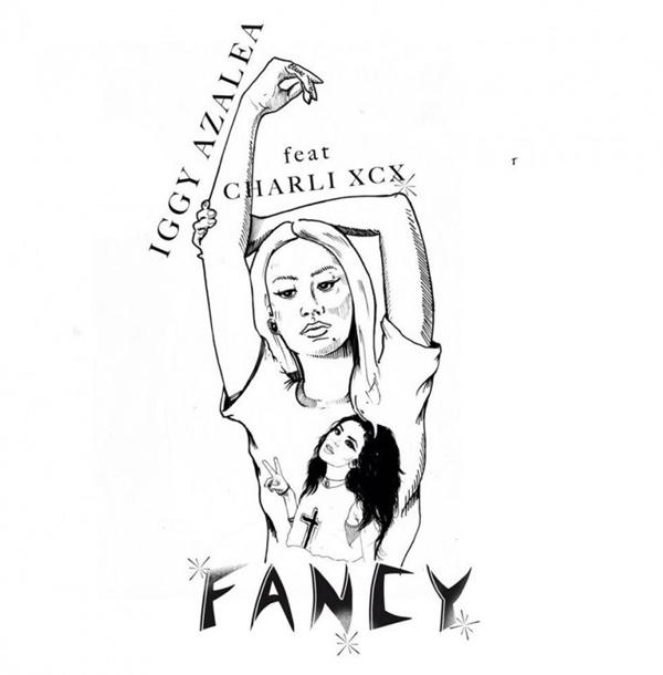 iggy-azalea-fancy-ft-charli-xcx.20647
