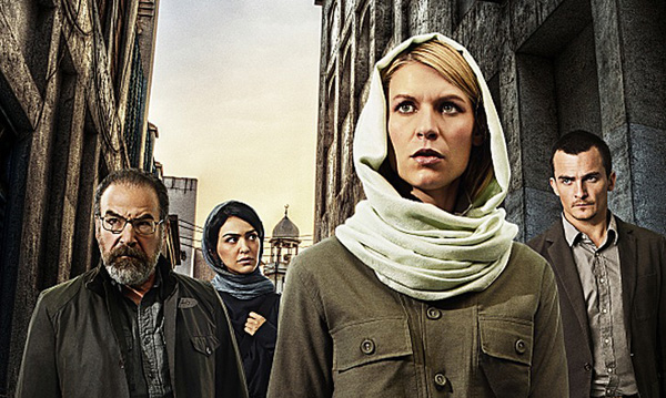Homeland-Season-4-Key-Art
