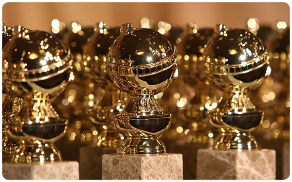 Nominados a los Golden Globe 2015 1