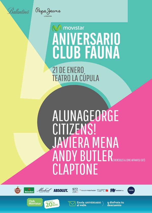 FaunaAniversario2015