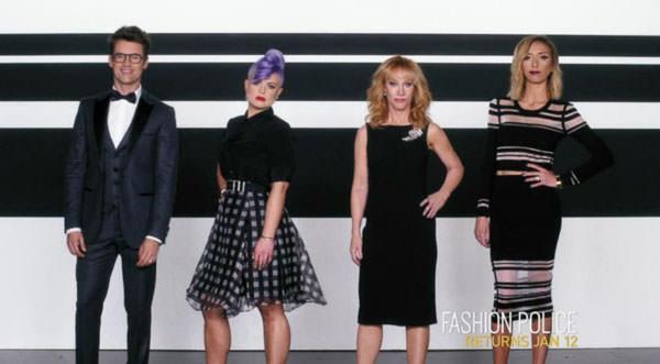 HT_fashion_police_promo_ll_141230_16x9_992