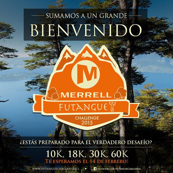 MERRELL-FUTANGUE-CHALLENGE-1