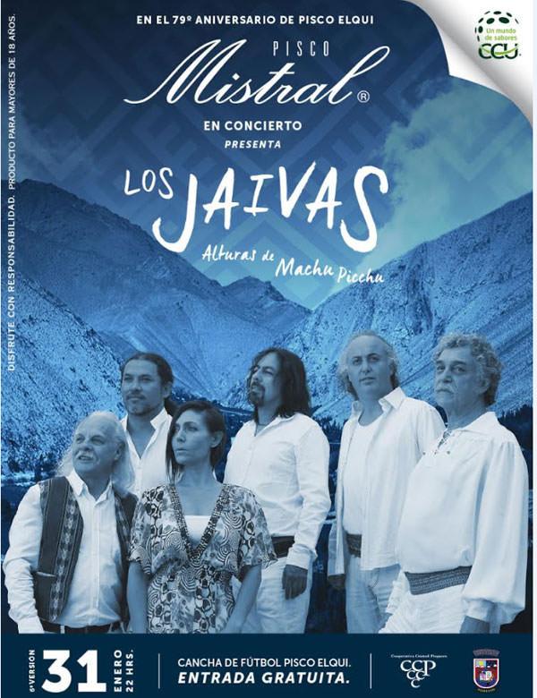 Mistral-En-Concierto-2015