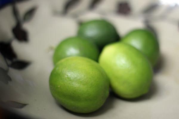limonesIMG_1591