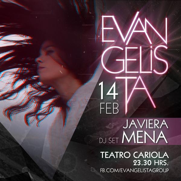 EVANGELISTA-DJ-JAVI-MENA