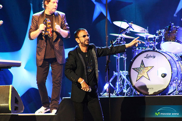 Ringo-sello-4