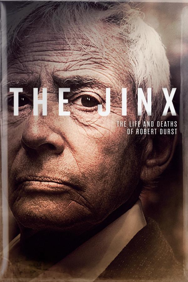 thejinx