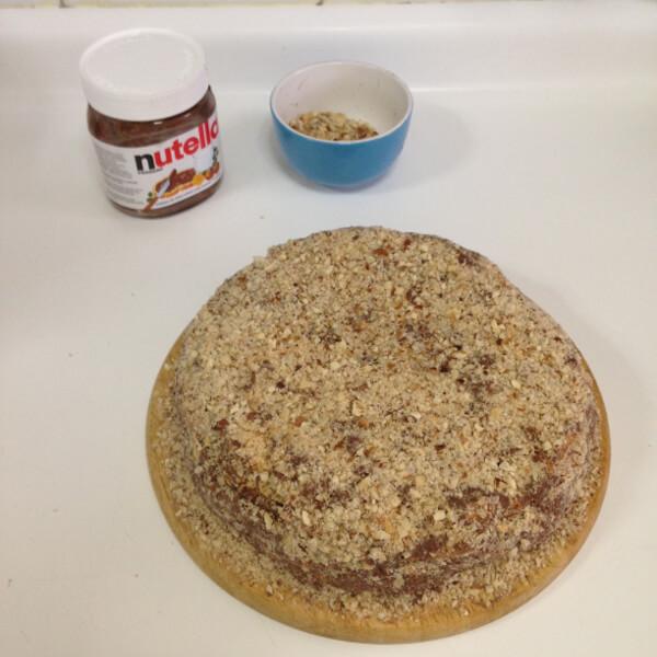 tortapalmerasnutella3