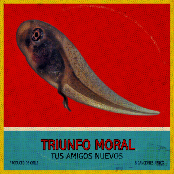 triunfomoral