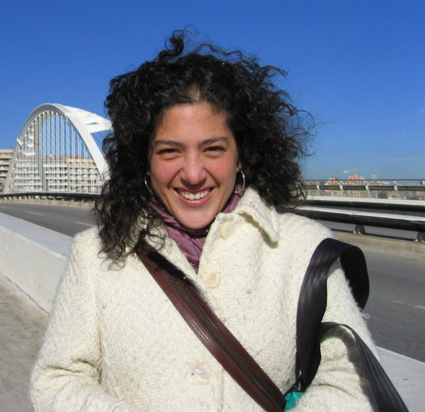 CeciliaGuerrero