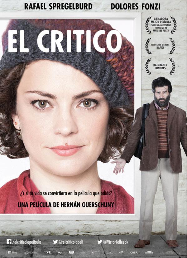 El-Critico-La-Pelicula
