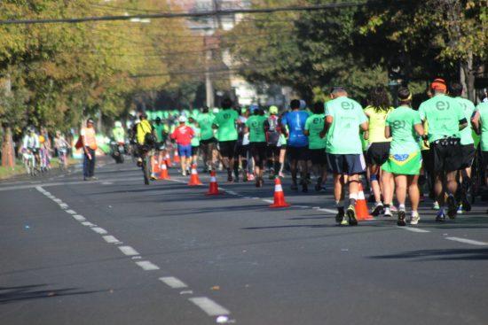 Fotos del Maratón de Santiago 2015 173