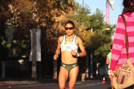 Fotos del Maratón de Santiago 2015 222