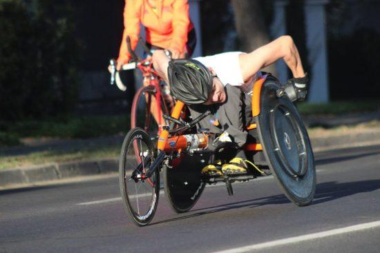 Fotos del Maratón de Santiago 2015 219