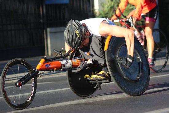 Fotos del Maratón de Santiago 2015 218