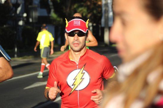 Fotos del Maratón de Santiago 2015 215