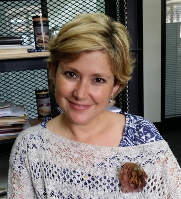 MarianneWacquez