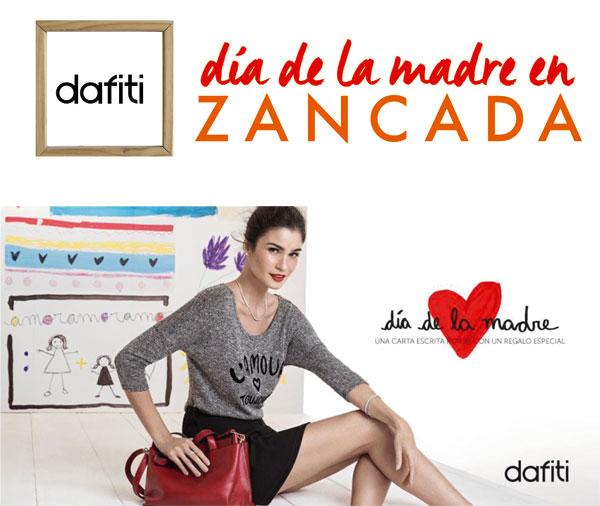 dafitiGuiaDiaDeLaMadre2015