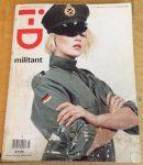 Revistas de la primera década del 2000 86