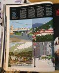 Revistas de la primera década del 2000 77