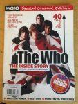 Revistas de la primera década del 2000 68