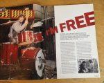 Revistas de la primera década del 2000 67