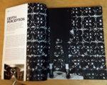 Revistas de la primera década del 2000 60