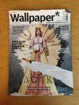 Revistas de la primera década del 2000 52