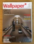 Revistas de la primera década del 2000 41