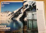 Revistas de la primera década del 2000 38