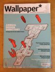 Revistas de la primera década del 2000 37