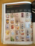 Revistas de la primera década del 2000 30