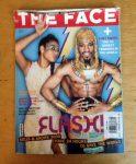 Revistas de la primera década del 2000 27