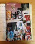 Revistas de la primera década del 2000 26